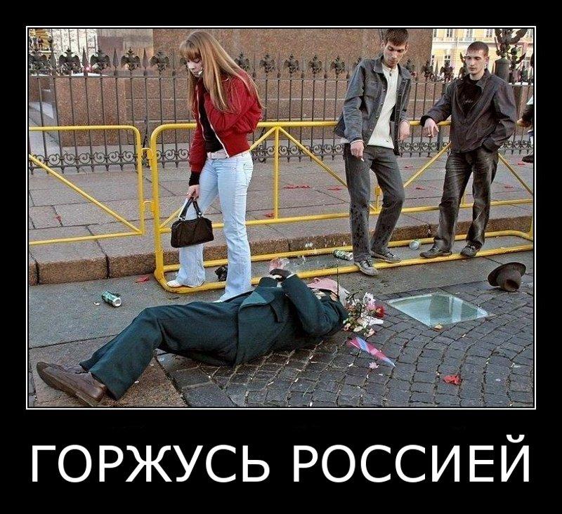 """В Крыму нашлись пропавшие активисты и священники УГКЦ: """"С ними не все в порядке, но их отпустили"""" - Цензор.НЕТ 1054"""